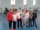 Региональный турнир по фехтованию