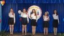 ХХI Муниципальный этап конкурса патриотической песни
